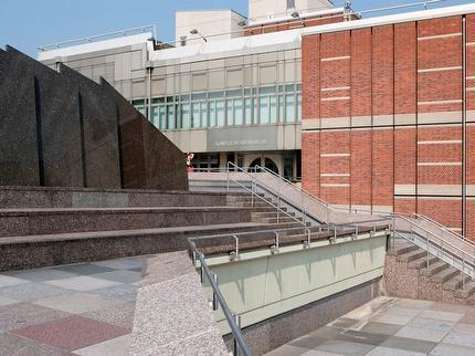 Kunstgewerbemuseum regulär
