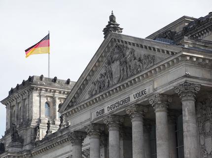 Original Berlin Walks - Discover Berlin Tour - Ticket incl. Berlin WelcomeCard-discount