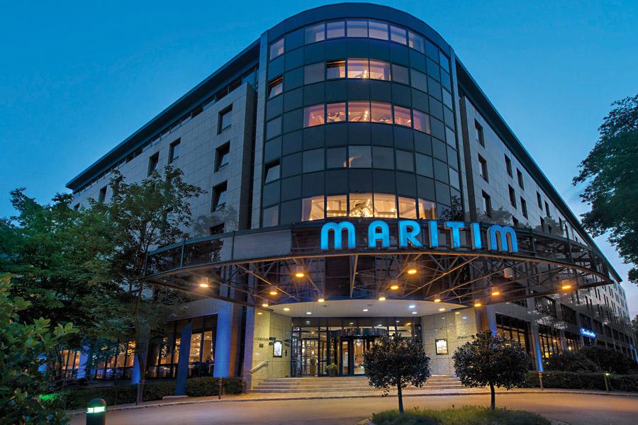 hotel in bremen g nstig buchen maritim hotel congress. Black Bedroom Furniture Sets. Home Design Ideas