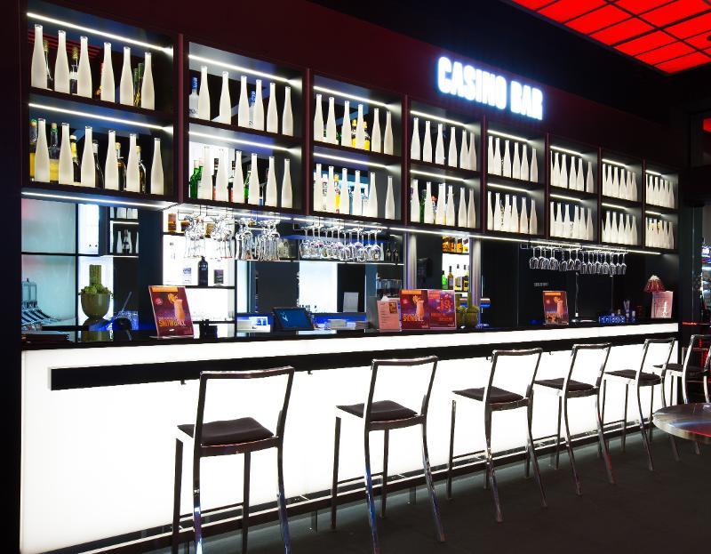 Casino Bremen Silvester