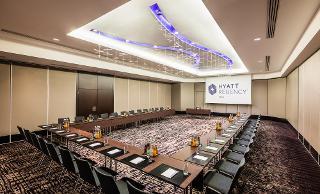 Event room / Urheber: Hyatt Regncy Koeln / Rechteinhaber: © Hyatt Regncy Koeln