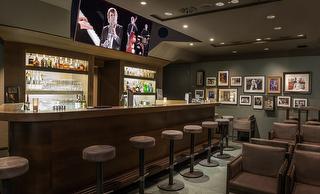 Bio's Bar / Urheber: Hotel Stadtpalais / Rechteinhaber: © Hotel Stadtpalais