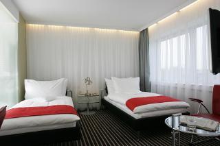 Classic Doppelzimmer