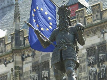 Karl der Große - Ticket(s)