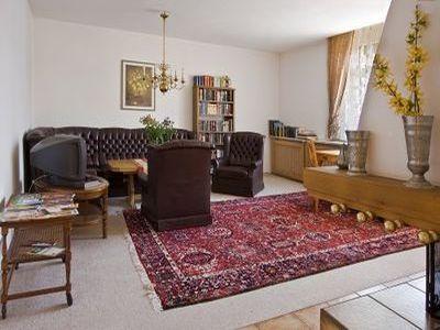 Wohnzimmer Dresden ferienwohnung bisch chandaroff dresden ferienwohnung