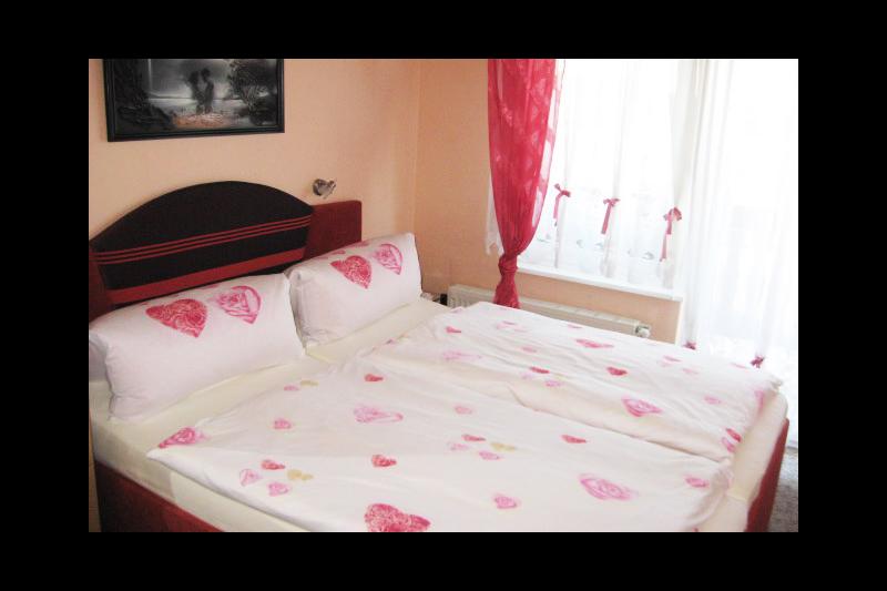 Schlafzimmer_02