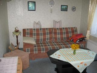 Wohnzimmer_unten