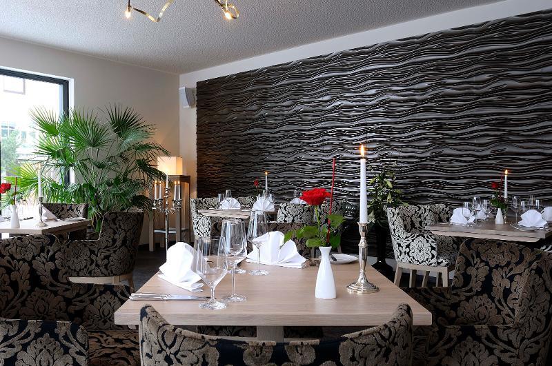 Restaurant Hotel Schone Aussicht Dresden Dresden Und Umgebung