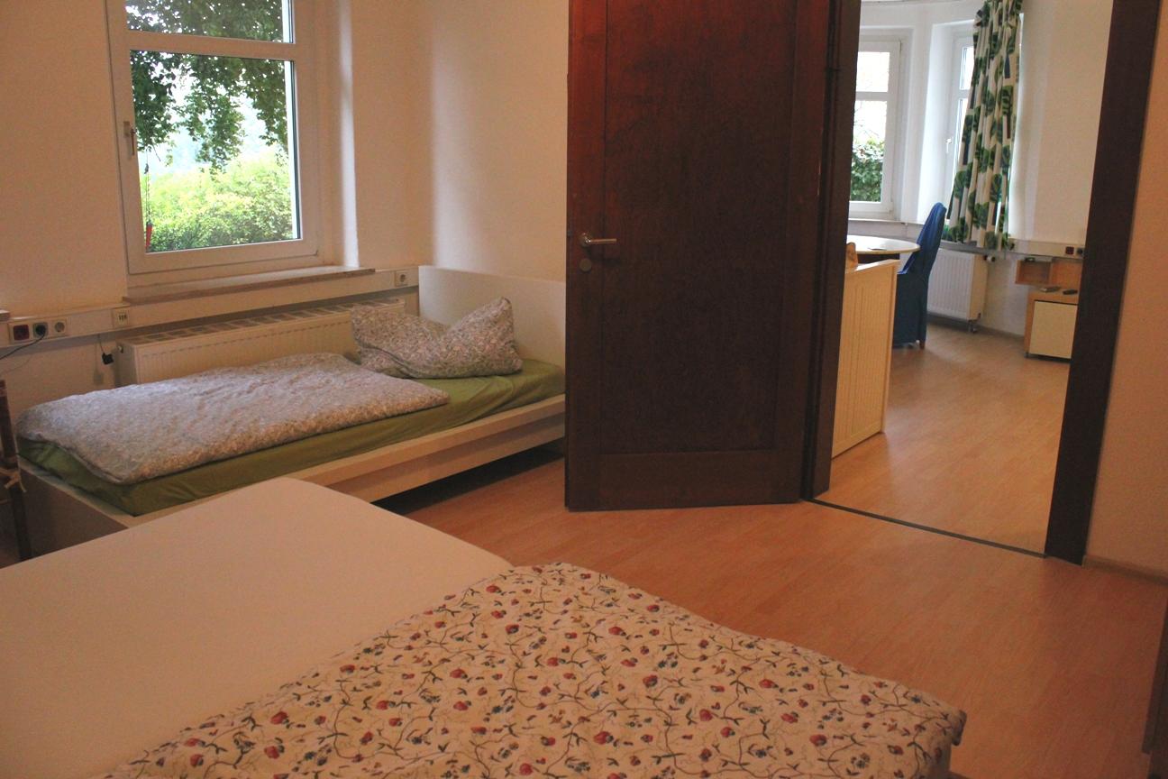 Ferienwohnung Anja Batereau - (Freital). 1 (1147423), Freital, Erzgebirge, Sachsen, Deutschland, Bild 3