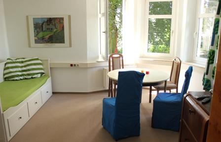 Ferienwohnung Anja Batereau - (Freital). 1 (1147423), Freital, Erzgebirge, Sachsen, Deutschland, Bild 6