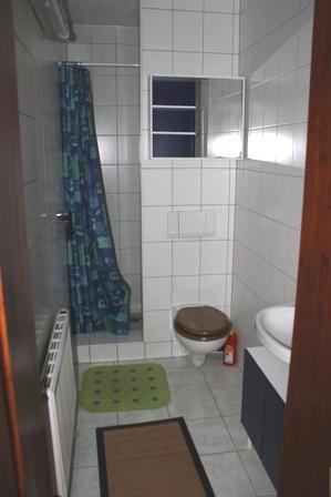 Ferienwohnung Anja Batereau - (Freital). 1 (1147423), Freital, Erzgebirge, Sachsen, Deutschland, Bild 7
