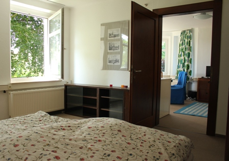 Ferienwohnung Anja Batereau - (Freital). 1 (1147423), Freital, Erzgebirge, Sachsen, Deutschland, Bild 4