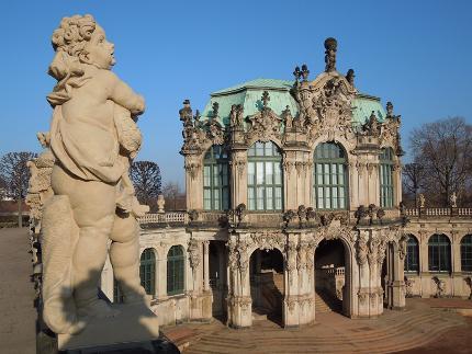 Der klassische Stadtrundgang (11.00 & 13.00 & 15.00 Uhr)