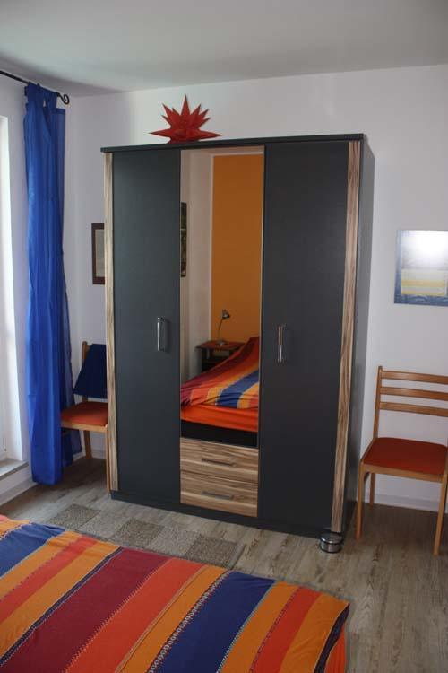 Ferienwohnung Harms. Separate NR-elbnah im begehrten Villenviertel Striesen (1335310), Dresden, Sächsisches Elbland, Sachsen, Deutschland, Bild 6