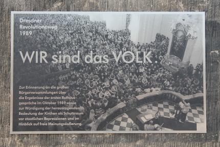 Leben in der DDR