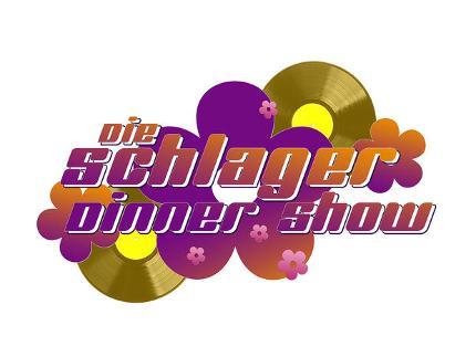 Carte Blanche - Schlager Dinner Show - mit Menü