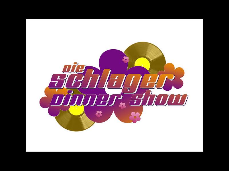 Die Schlager Dinner Show / Urheber: Carte Blanche / Rechteinhaber: © Carte Blanche