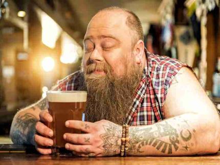 Online Verkostung - Exklusive Craft-Biere