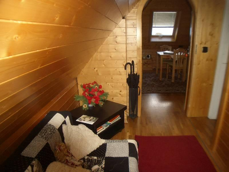 islandpferdegest t scherzingerhof hochschwarzwald tourismus gmbh. Black Bedroom Furniture Sets. Home Design Ideas