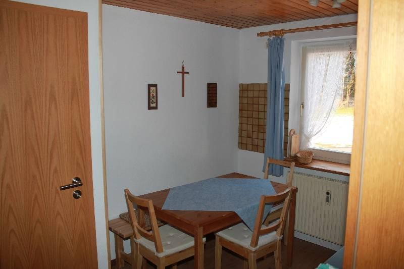 fewo im waldh usle beim kaiserhof hochschwarzwald tourismus gmbh. Black Bedroom Furniture Sets. Home Design Ideas