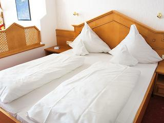 Hotel Rest Caf 233 Ott A D Vita Classica Kur Und B 228 Der