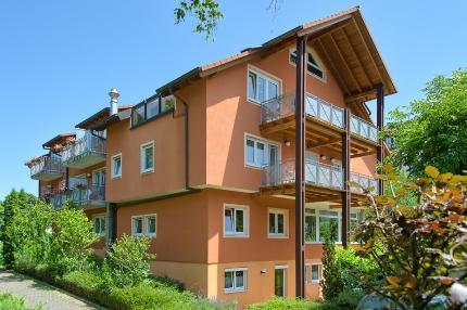 Hotel Pension Gabriela Schwarzwald Tourismus Gmbh