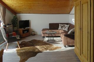 Wohnzimmer Fewo 2