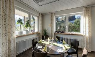 Restaurant -1