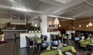 Restaurant -2