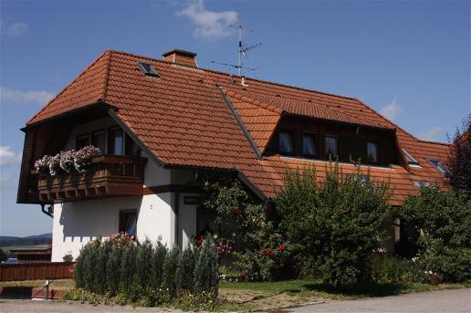 Ferienwohnung Haus Kandelblick, (Furtwangen). Ferienwohnung Kandelblick, 60qm, 1 Schlafraum, 1 Wohn-/Sch (2717402), Furtwangen, Schwarzwald, Baden-Württemberg, Deutschland, Bild 2