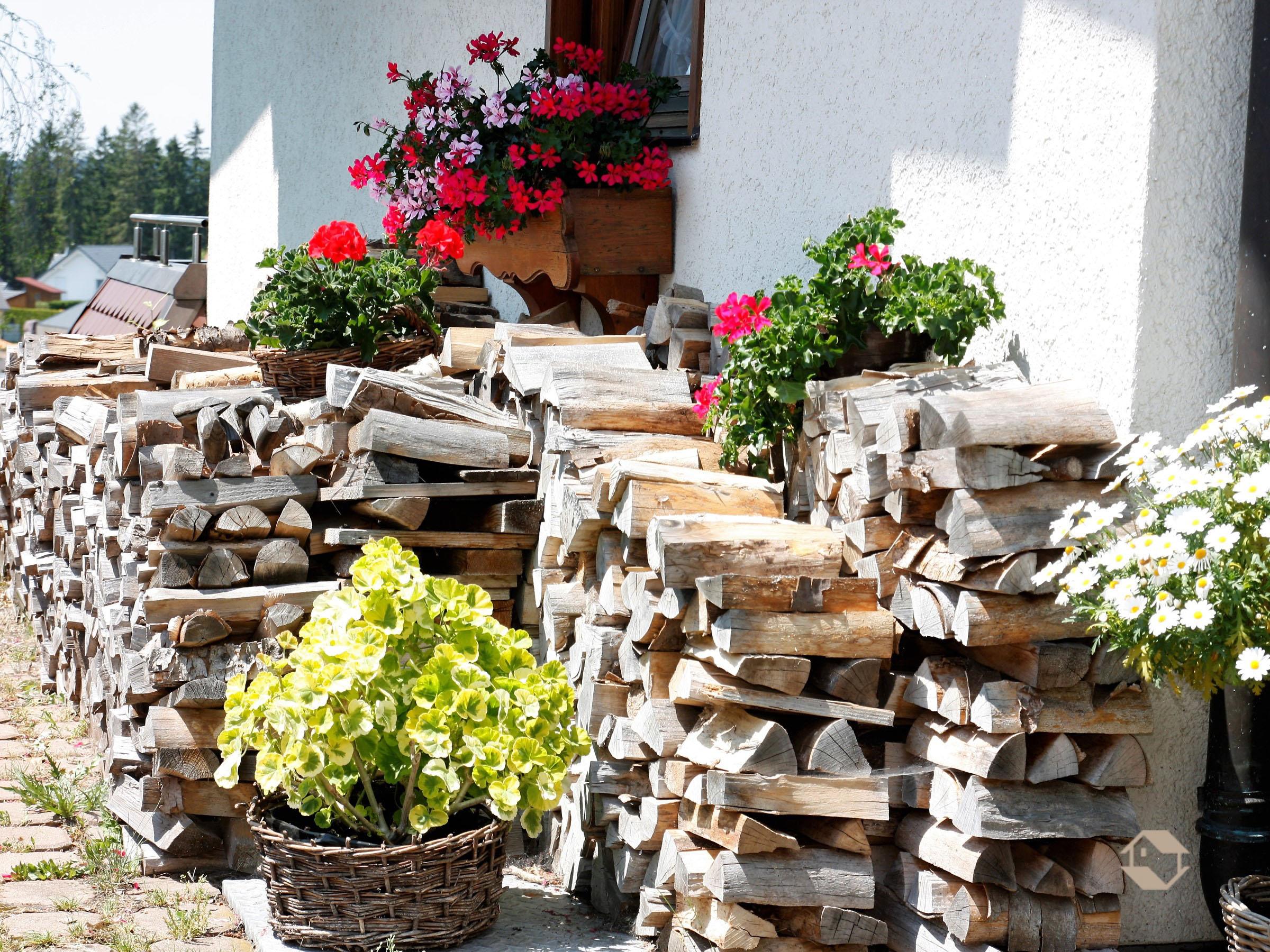Ferienwohnung Haus Kandelblick, (Furtwangen). Ferienwohnung Kandelblick, 60qm, 1 Schlafraum, 1 Wohn-/Sch (2717402), Furtwangen, Schwarzwald, Baden-Württemberg, Deutschland, Bild 4