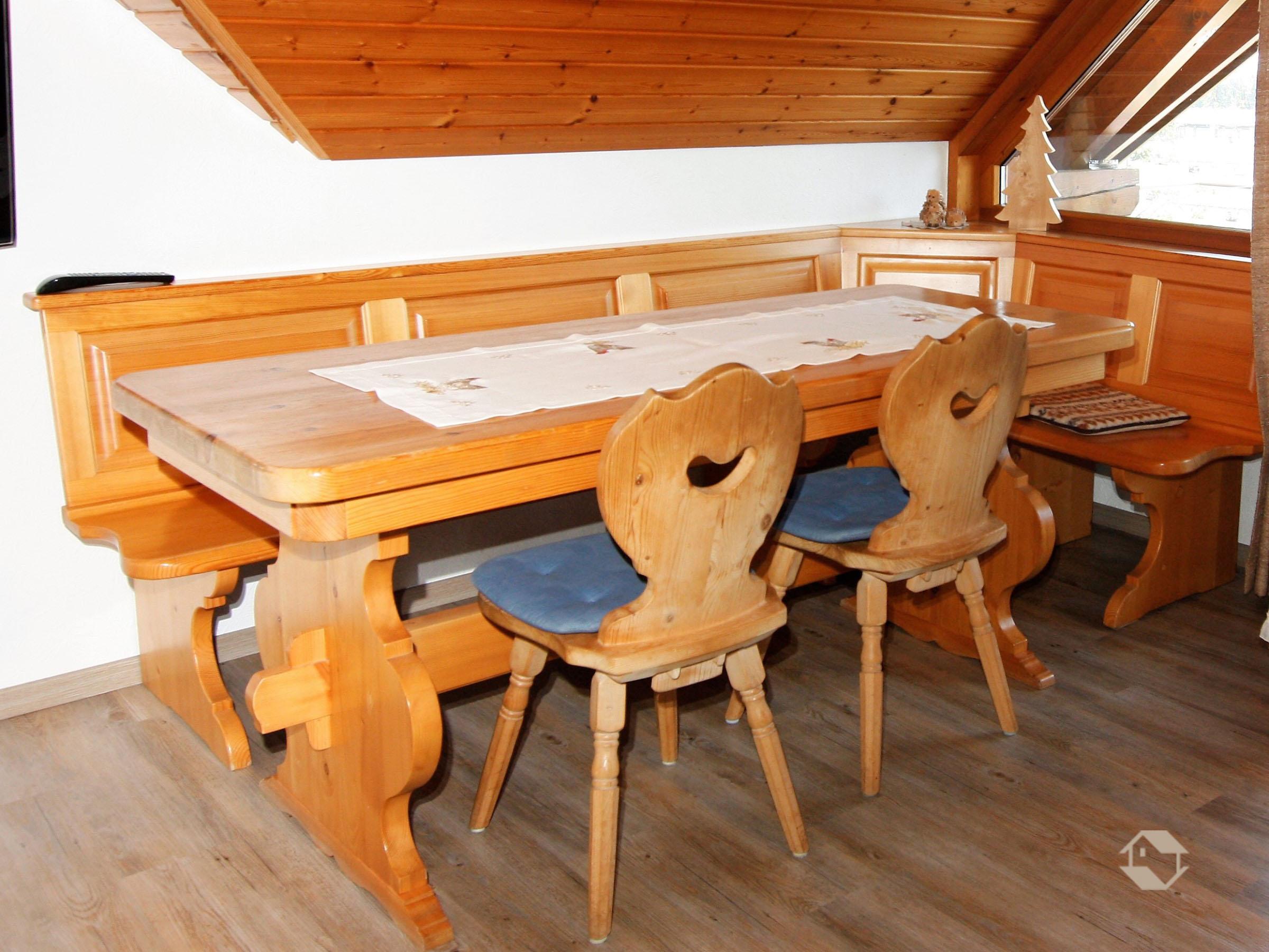 Ferienwohnung Haus Kandelblick, (Furtwangen). Ferienwohnung Feldbergblick, 70qm, 2 Schlafzimmer, 1 Wohn- (2717401), Furtwangen, Schwarzwald, Baden-Württemberg, Deutschland, Bild 15