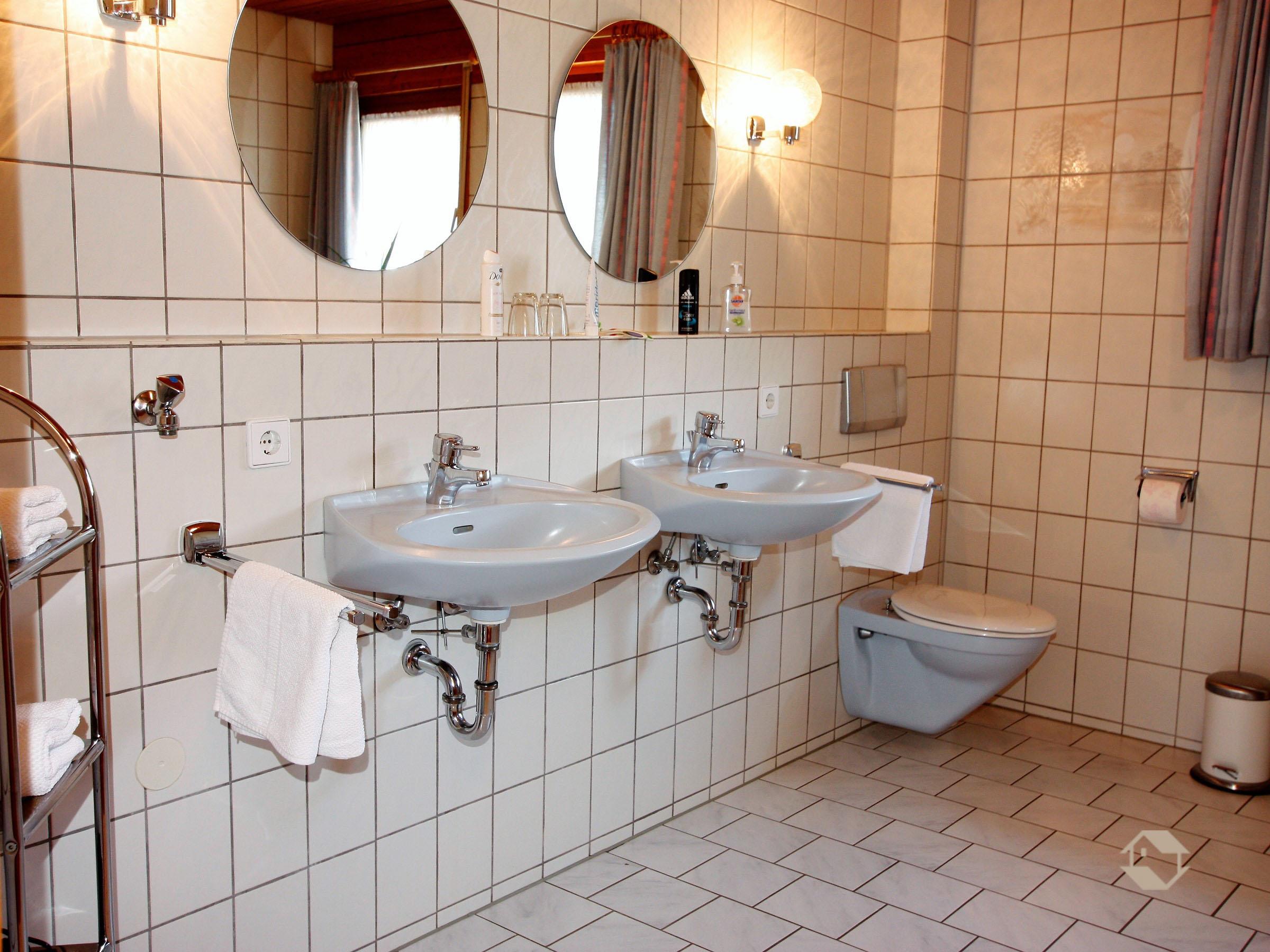 Ferienwohnung Haus Kandelblick, (Furtwangen). Ferienwohnung Feldbergblick, 70qm, 2 Schlafzimmer, 1 Wohn- (2717401), Furtwangen, Schwarzwald, Baden-Württemberg, Deutschland, Bild 26