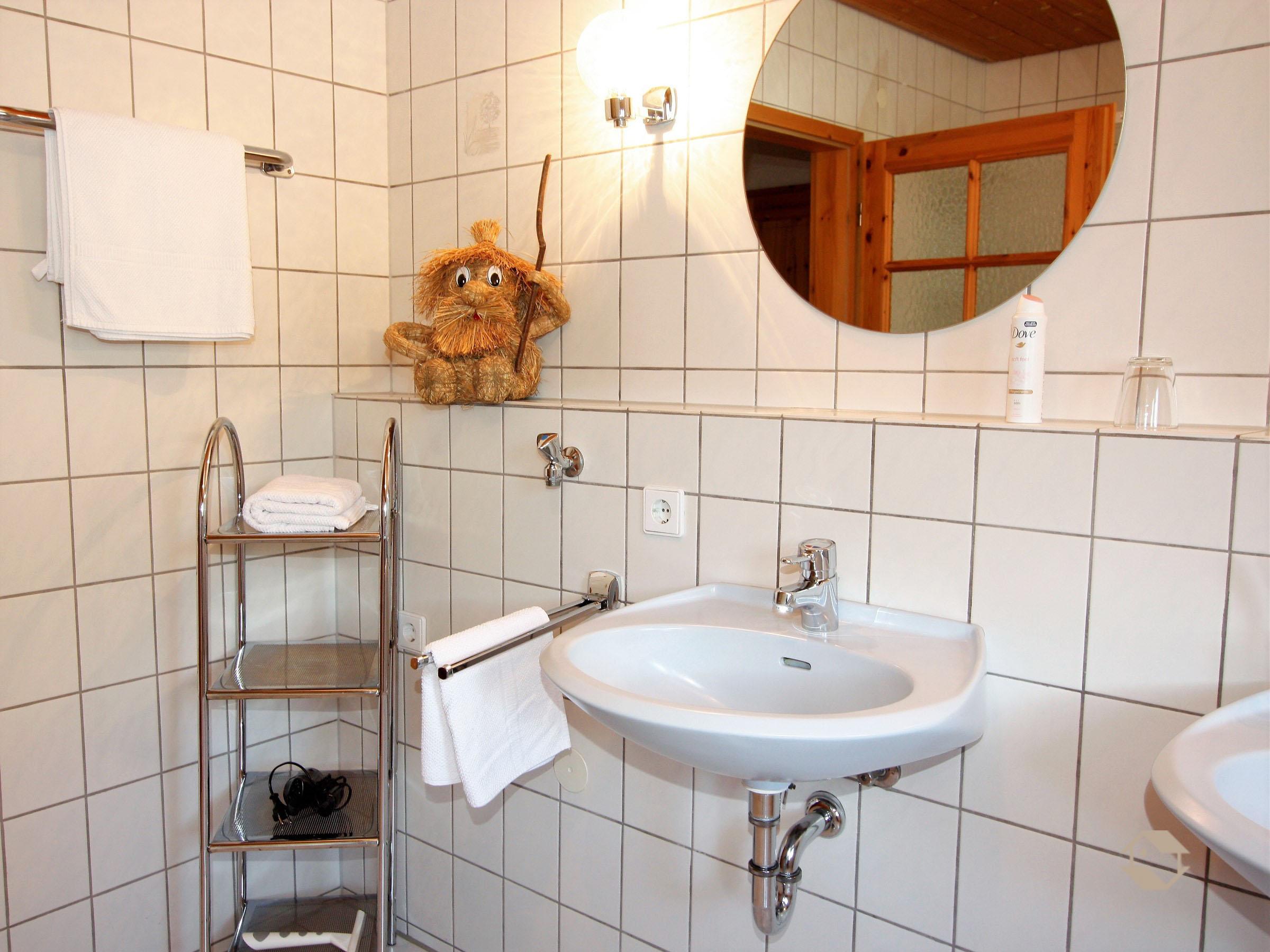 Ferienwohnung Haus Kandelblick, (Furtwangen). Ferienwohnung Feldbergblick, 70qm, 2 Schlafzimmer, 1 Wohn- (2717401), Furtwangen, Schwarzwald, Baden-Württemberg, Deutschland, Bild 25