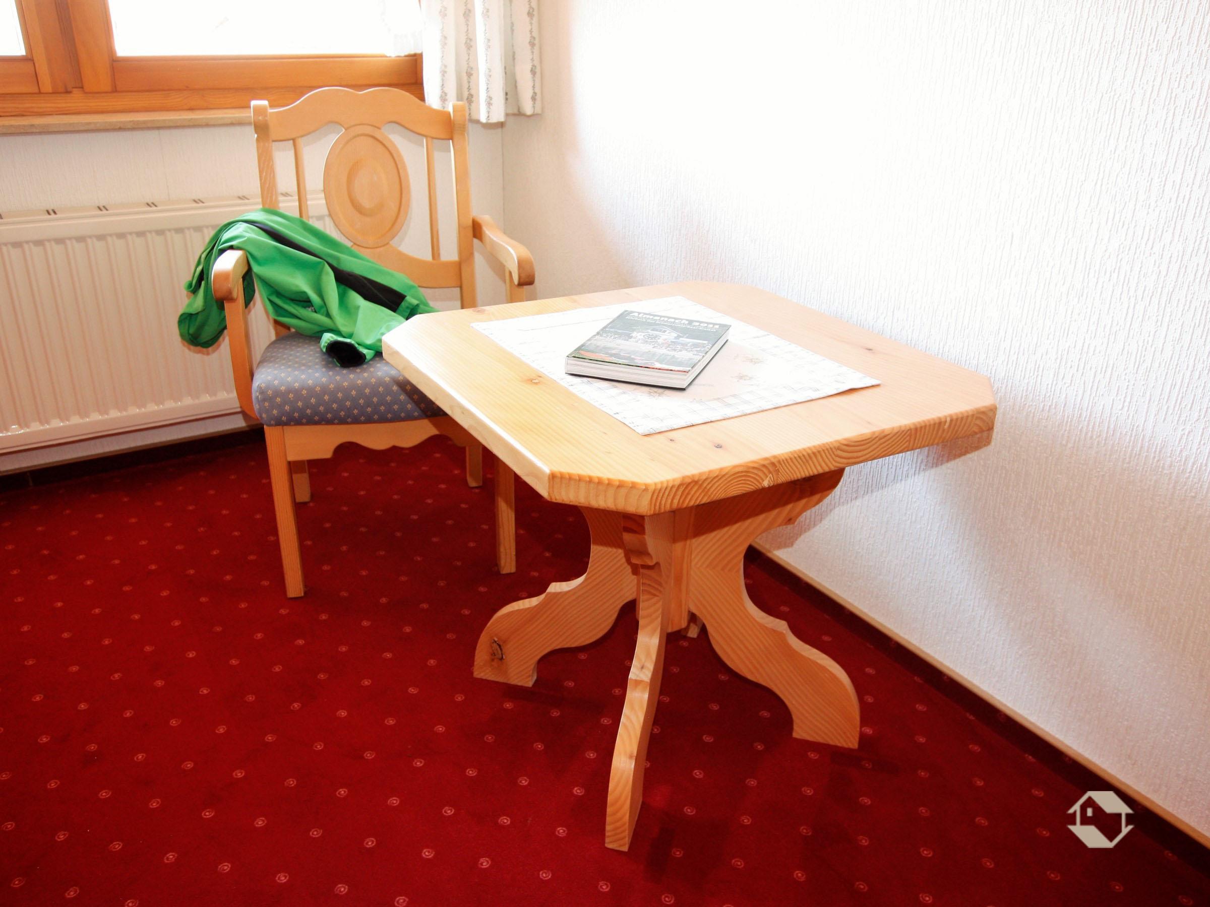 Ferienwohnung Haus Kandelblick, (Furtwangen). Ferienwohnung Feldbergblick, 70qm, 2 Schlafzimmer, 1 Wohn- (2717401), Furtwangen, Schwarzwald, Baden-Württemberg, Deutschland, Bild 18
