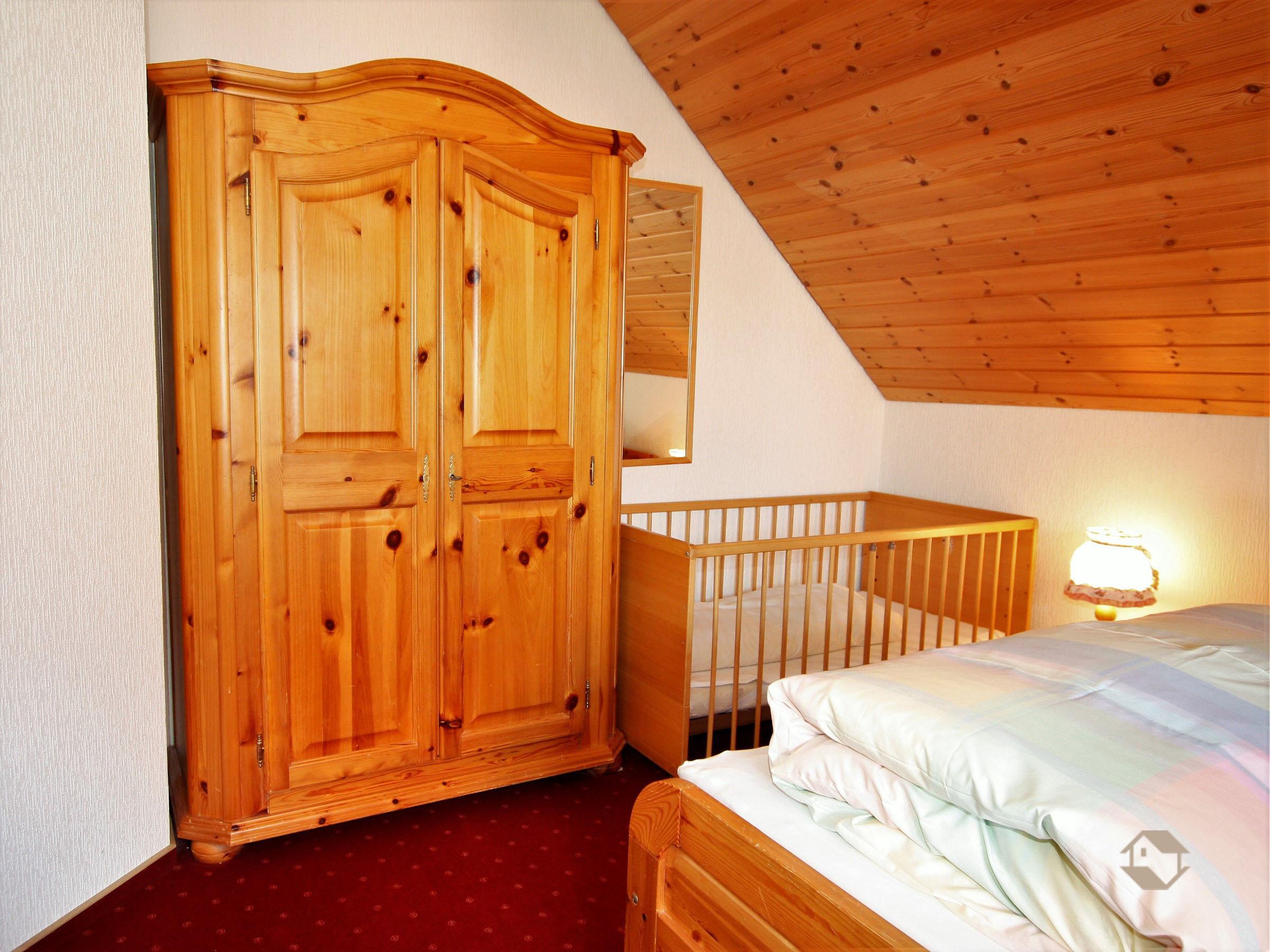 Ferienwohnung Haus Kandelblick, (Furtwangen). Ferienwohnung Feldbergblick, 70qm, 2 Schlafzimmer, 1 Wohn- (2717401), Furtwangen, Schwarzwald, Baden-Württemberg, Deutschland, Bild 19