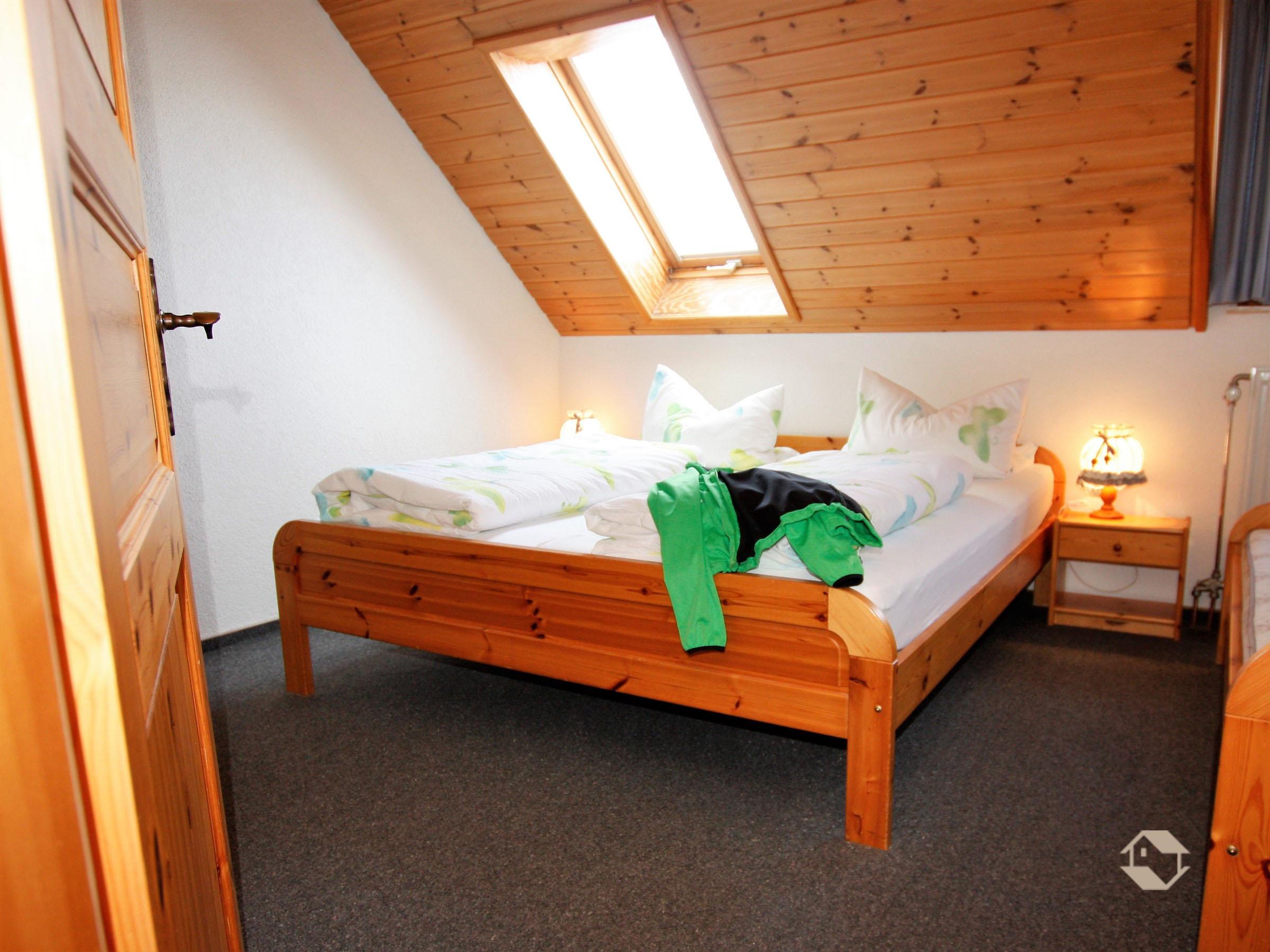 Ferienwohnung Haus Kandelblick, (Furtwangen). Ferienwohnung Feldbergblick, 70qm, 2 Schlafzimmer, 1 Wohn- (2717401), Furtwangen, Schwarzwald, Baden-Württemberg, Deutschland, Bild 21