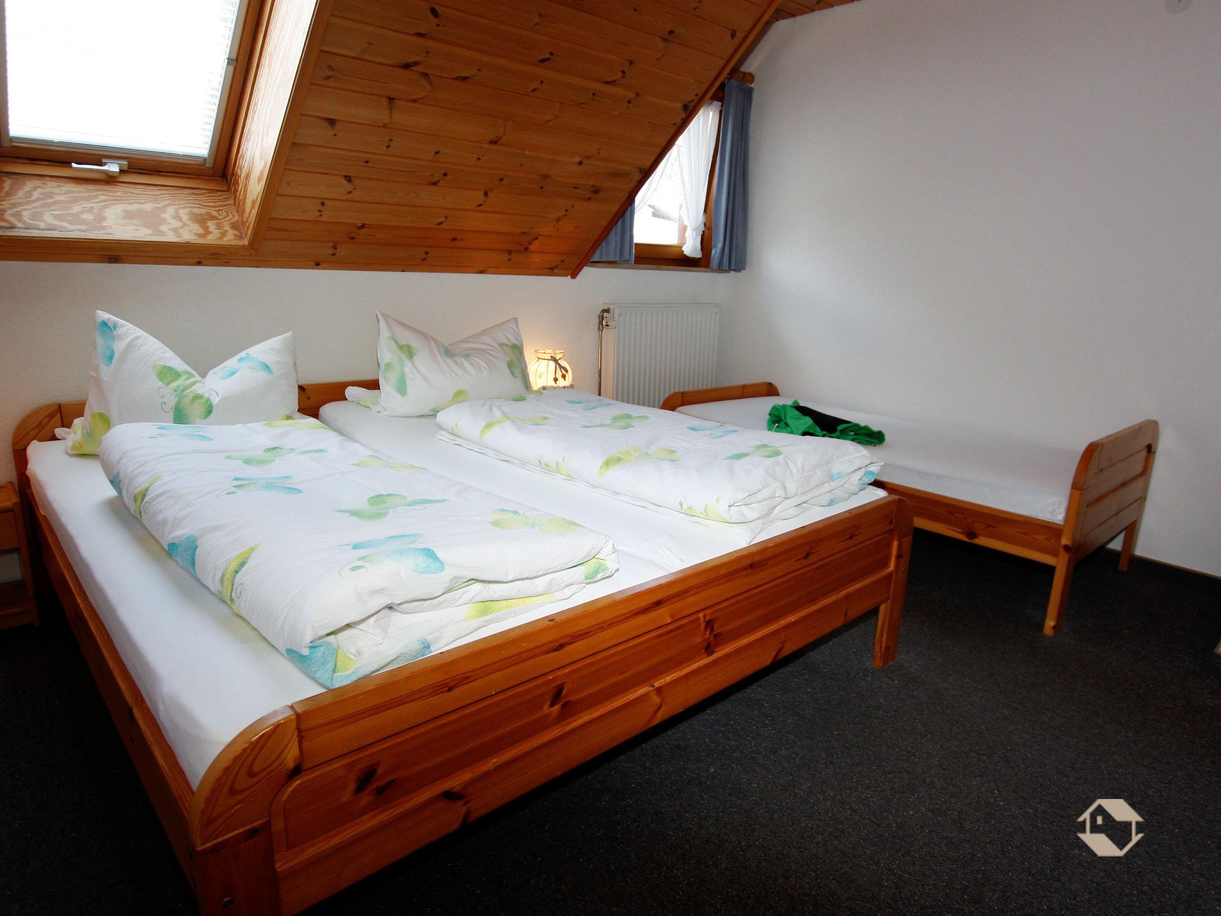 Ferienwohnung Haus Kandelblick, (Furtwangen). Ferienwohnung Feldbergblick, 70qm, 2 Schlafzimmer, 1 Wohn- (2717401), Furtwangen, Schwarzwald, Baden-Württemberg, Deutschland, Bild 22