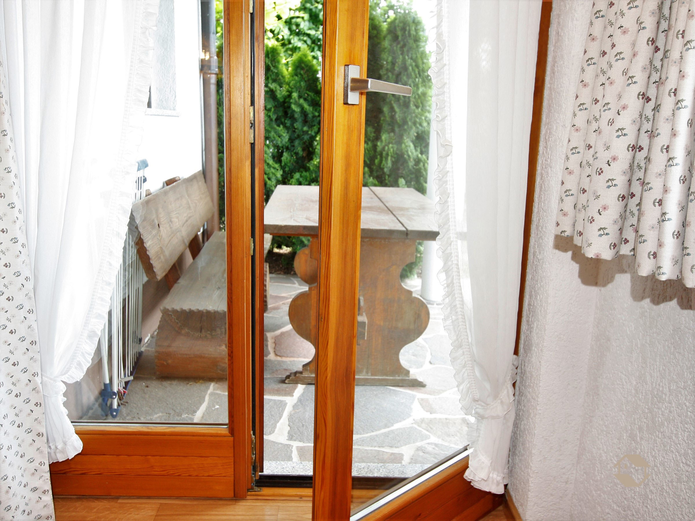 Ferienwohnung Haus Kandelblick, (Furtwangen). Ferienwohnung Kandelblick, 60qm, 1 Schlafraum, 1 Wohn-/Sch (2717402), Furtwangen, Schwarzwald, Baden-Württemberg, Deutschland, Bild 19