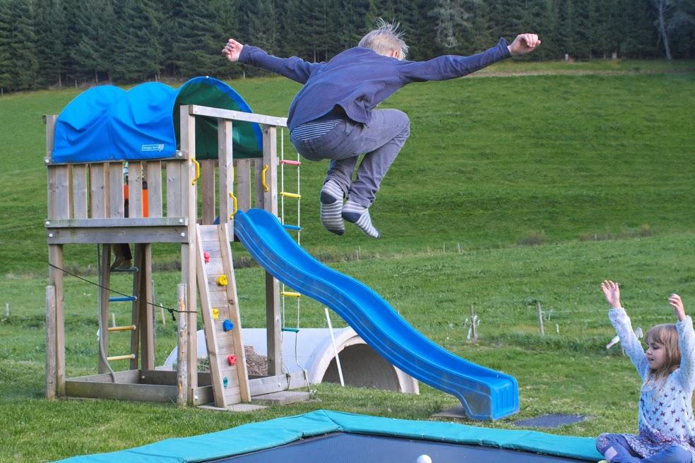 Ferienwohnung Altvogtshof, (Furtwangen). Ferienwohnung Lothar, 80qm, 2 Schlafräume, max. 4 Personen (2717422), Furtwangen, Schwarzwald, Baden-Württemberg, Deutschland, Bild 2