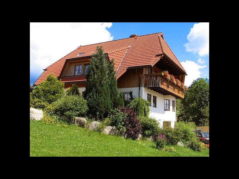 Kieningerhof
