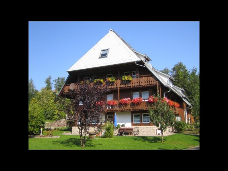 Storzjockelhof