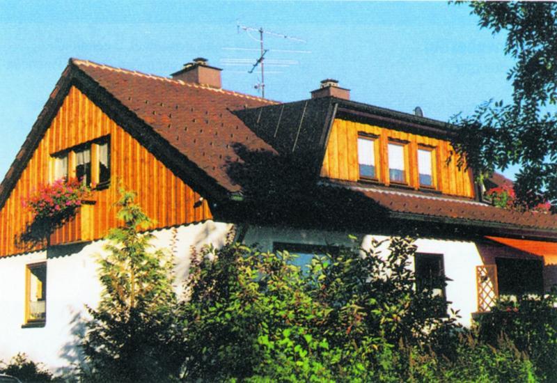 Haus Draschar