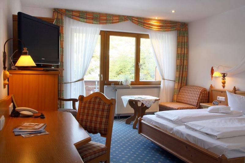 Hotel Schone Aussicht Schwarzwald Tourismus Gmbh