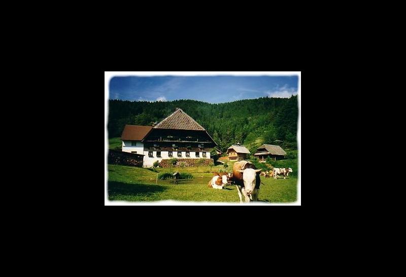 Oberhippensbachhof