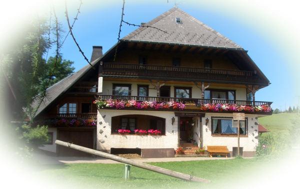 Ferienwohnung Willmannshof, (Furtwangen-Neukirch). Ferienwohnung Sonnenwinkel, 53qm, 1 Schlafzimmer, 1 W (2717453), Furtwangen, Schwarzwald, Baden-Württemberg, Deutschland, Bild 2