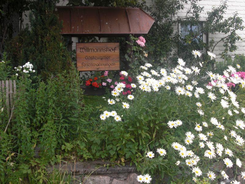 Ferienwohnung Willmannshof, (Furtwangen-Neukirch). Ferienwohnung Sonnenwinkel, 53qm, 1 Schlafzimmer, 1 W (2717453), Furtwangen, Schwarzwald, Baden-Württemberg, Deutschland, Bild 3