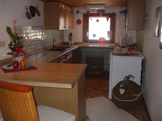 Küche_Haus Winterberg