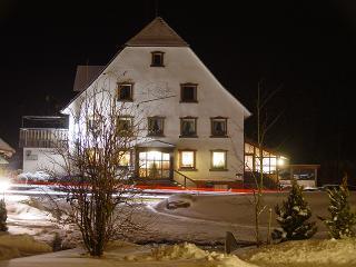 Gasthaus Rössle - Gasthaus Rössle