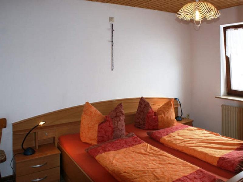 Ferienwohnung Haus Schwarzwald***, (Furtwangen). Ferienwohnung 67 qm, 2 Schlafräume, max. 4 Personen (2717469), Furtwangen, Schwarzwald, Baden-Württemberg, Deutschland, Bild 9